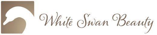 Salon Paznokci i Fryzjer White Swan Beauty LTD